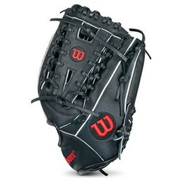 """Wilson A2000 Mike Leake 11.75"""" Glove of the Month GOTM - WTA20RB15LENOV"""