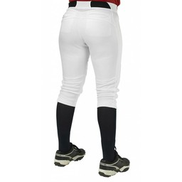 Easton Women's Mako Pants: A164876