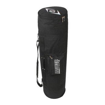 Diamond Team Bat Bag