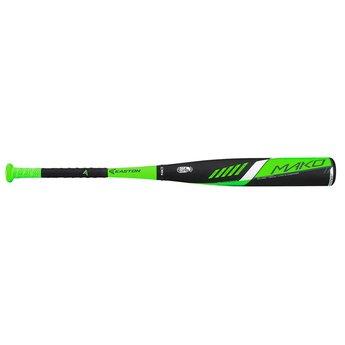"2016 Easton Mako SL16MK10 Bat -10 2 5/8"""
