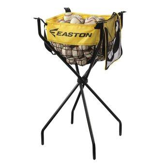 EASTON BALL CADDY - A153017
