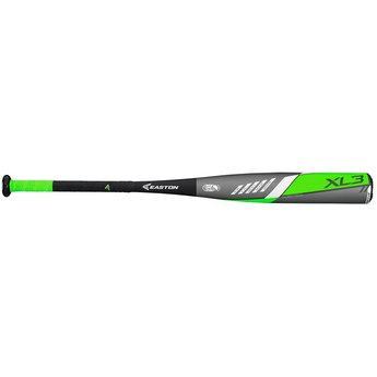 2016 Easton XL3 Senior Baseball Bat (-5): SL16X-35