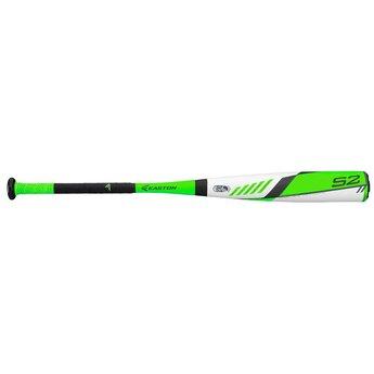 2016 Easton S2 Senior Baseball Bat (-10): SL16S210
