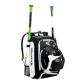 Easton Sport Utility Walk Off Bat Pack: A159013