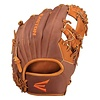 Easton EASTON ECG1150MT RHT 11.5 IN GLOVE