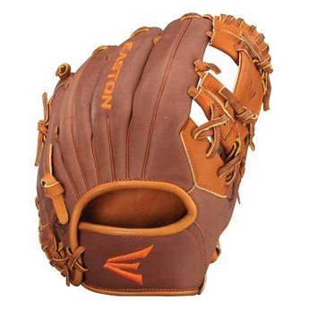 EASTON ECG1150MT RHT 11.5 IN GLOVE