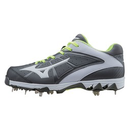 MIZUNO WOMENS 9-SPIKE SWIFT 4 - 320510