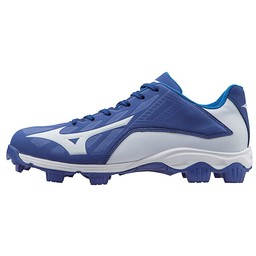 Mizuno 9 Spike Advance Franchise 8