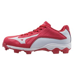 MIZUNO 9-SPIKE ADVANCED YTH FRANCHISE 8 LOW - 320507