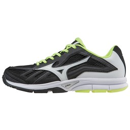 MIZUNO PLAYER TRAINER WOMENS - 320515