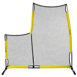 Easton Pop Up L-Screen: A153016