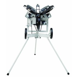 Hack Attack Pitching Machine  - 100-1100