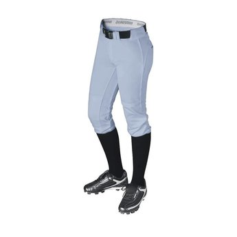 DeMarini Girls Uprising Pant
