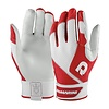 DeMarini DeMarini Women's Phantom Batting Glove - WTD6211