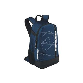 DeMarini Uprising Backpack - WTD9104