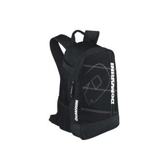DeMarini Uprising Back Pack - WTD9104
