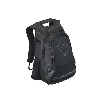 DeMarini NVS Backpack - WTD9402