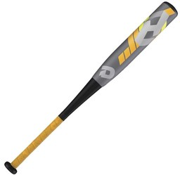 2016 DeMarini CF8 Tee Ball (-13)