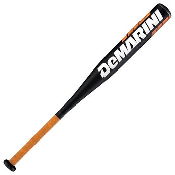 2016 DeMarini Voodoo Tee Ball (-12)