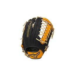 """Mizuno Prime SE GMVP1277PSE4 Outfield Glove - 12.75"""""""