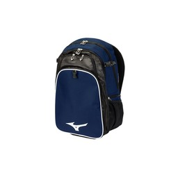 MIZUNO VAPOR 2 BATPACK: CARRY OUT A GREAT GAME - 360184