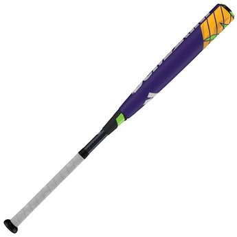 2016 DeMarini  Voodoo Raw - Senior League  (-9) WTDXVDR 16