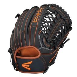 "Easton Mako Infield/Pitcher Right Hand Throw Baseball Glove (11.75"") - A130513"