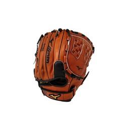 Mizuno Prospect GPL1150Y1 Youth Utility Glove - 312085