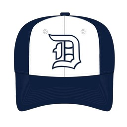 Drillers Richardson PTS40 Alternate Cap