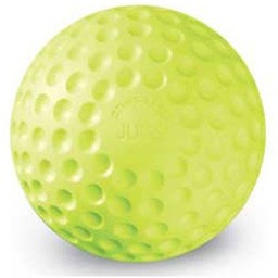 "Jugs B2015 Sting Free Softball 12"" Ball"