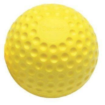 Diamond Pitching Machine Ball - TPM-12 DZ