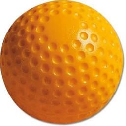 "MacGregor Dimpled Machine Balls 12"" BBDSBALL"