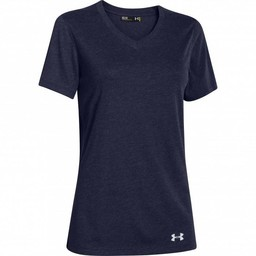 Under Armour Heat Gear V-neck - 1258824