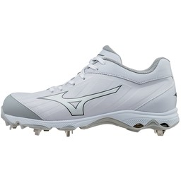 Mizuno 9-Spike Advanced Sweep 3- 320546