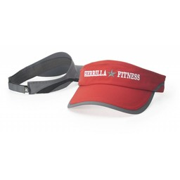 Richardson Visor 159 OSFM