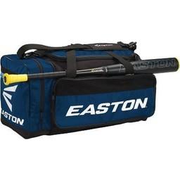 WRHSBB Easton Team Player Bag A163120