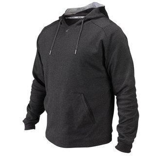 Easton M10 Fleece Hoodie - A167608
