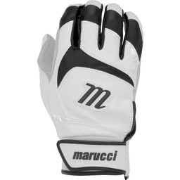 MARUCCI  SIGNATURE BATTING GLOVE MBGSGN