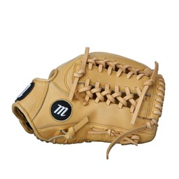 Marucci Founder's Series 11.5in T-Web: : M13FG1150T