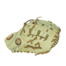 "Marucci Honor the Game Series 12.50"" 1st Base Mitt -MFGHG125FB"