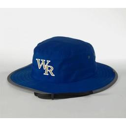 WRHSBB Richardson Wide Brim Bucket Hat 810