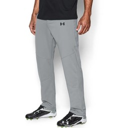UA Lead Off Baseball Relxd Pant 1280992