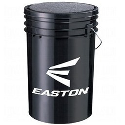 EASTON BALL BUCKET - A162956BU