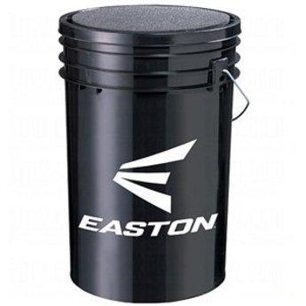 EASTON BALL BUCKET - A162956BU