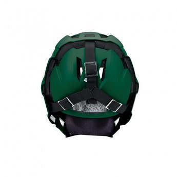 Easton Fastpitch Grip Catchers Helmet A165344