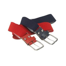 TWA Elastic Adult Belt - 6230
