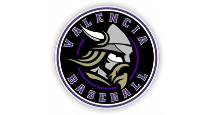 Valencia Vikings Baseball