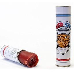 All Star Tiger Stick Grip 93