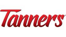 Tanner's Baseball