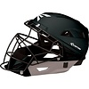 Easton Easton M10 Catcher's Helmet